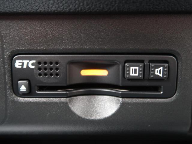 G・ターボLパッケージ 純正SDナビ フルセグTV バックモニター 両側パワスラ HIDヘッド クルーズコントロール スマートキー 純正15AW ビルトインETC ドライブレコーダー パドルシフト アイドリングストップ(7枚目)