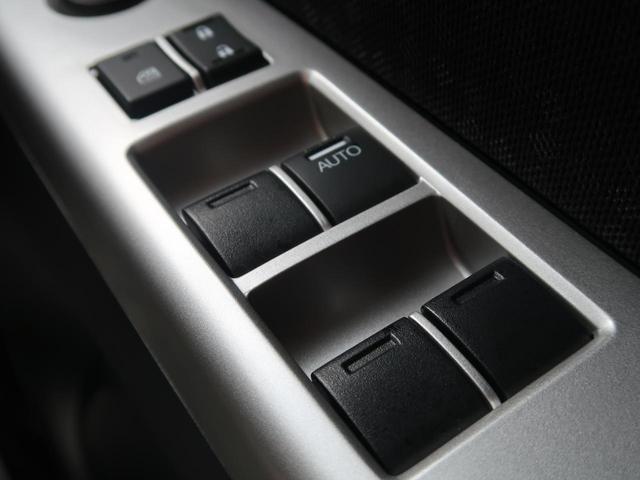 G・ターボLパッケージ 純正SDナビ フルセグTV バックモニター 両側パワスラ HIDヘッド クルーズコントロール スマートキー 純正15AW ビルトインETC ドライブレコーダー パドルシフト アイドリングストップ(36枚目)