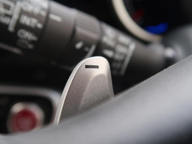 G・ターボLパッケージ 純正SDナビ フルセグTV バックモニター 両側パワスラ HIDヘッド クルーズコントロール スマートキー 純正15AW ビルトインETC ドライブレコーダー パドルシフト アイドリングストップ(42枚目)
