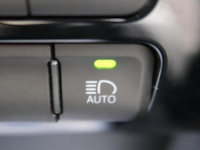 Sセーフティプラス メモリーナビ 地デジ バックモニター 禁煙車 セーフティセンス クリアランスソナー LEDヘッド オートハイビーム 純正15AW LEDフォグ スマートキー オートハイビーム ETC(6枚目)
