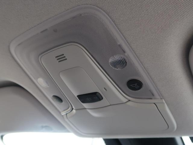 Sセーフティプラス メモリーナビ 地デジ バックモニター 禁煙車 セーフティセンス クリアランスソナー LEDヘッド オートハイビーム 純正15AW LEDフォグ スマートキー オートハイビーム ETC(48枚目)