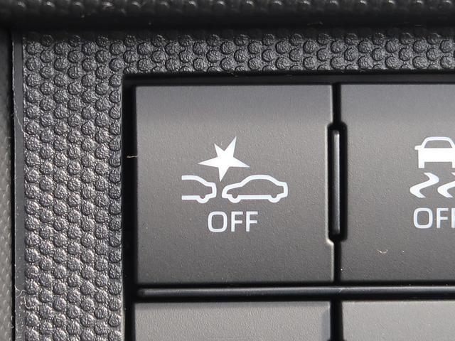 Gターボ 届出済未使用車 バックカメラ ガラスルーフ スマートアシスト コーナーセンサー アイドリングストップ LEDヘッド LEDフォグ シートヒーター レークル 衝突安全ボディ 横滑り防止 スマートキー(3枚目)