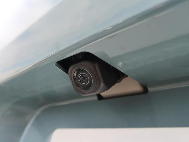 Gターボ 届出済未使用車 バックカメラ ガラスルーフ スマートアシスト コーナーセンサー アイドリングストップ LEDヘッド LEDフォグ シートヒーター レークル 衝突安全ボディ 横滑り防止 スマートキー(7枚目)