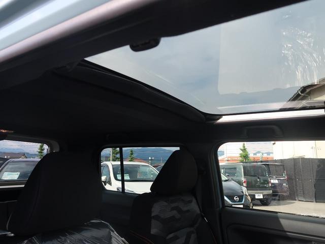Gターボ 届出済未使用車 バックカメラ ガラスルーフ スマートアシスト コーナーセンサー アイドリングストップ LEDヘッド LEDフォグ シートヒーター レークル 衝突安全ボディ 横滑り防止 スマートキー(12枚目)