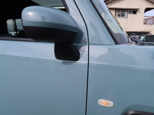 Gターボ 届出済未使用車 バックカメラ ガラスルーフ スマートアシスト コーナーセンサー アイドリングストップ LEDヘッド LEDフォグ シートヒーター レークル 衝突安全ボディ 横滑り防止 スマートキー(20枚目)