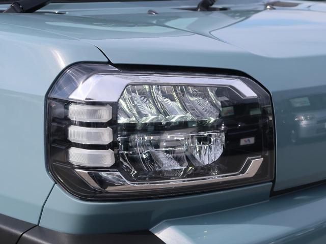 Gターボ 届出済未使用車 バックカメラ ガラスルーフ スマートアシスト コーナーセンサー アイドリングストップ LEDヘッド LEDフォグ シートヒーター レークル 衝突安全ボディ 横滑り防止 スマートキー(21枚目)