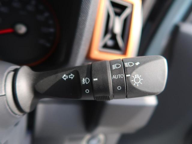 Gターボ 届出済未使用車 バックカメラ ガラスルーフ スマートアシスト コーナーセンサー アイドリングストップ LEDヘッド LEDフォグ シートヒーター レークル 衝突安全ボディ 横滑り防止 スマートキー(26枚目)