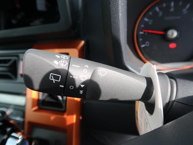 Gターボ 届出済未使用車 バックカメラ ガラスルーフ スマートアシスト コーナーセンサー アイドリングストップ LEDヘッド LEDフォグ シートヒーター レークル 衝突安全ボディ 横滑り防止 スマートキー(27枚目)