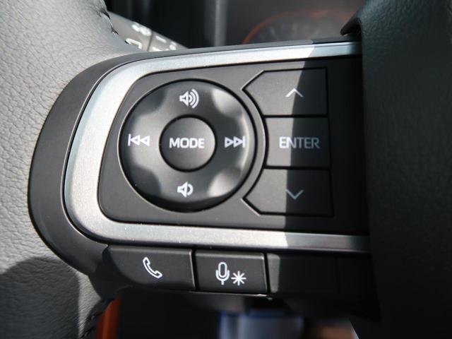 Gターボ 届出済未使用車 バックカメラ ガラスルーフ スマートアシスト コーナーセンサー アイドリングストップ LEDヘッド LEDフォグ シートヒーター レークル 衝突安全ボディ 横滑り防止 スマートキー(28枚目)