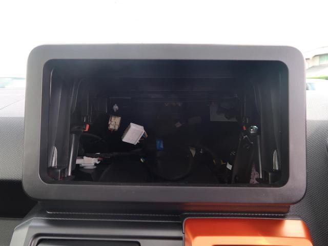 Gターボ 届出済未使用車 バックカメラ ガラスルーフ スマートアシスト コーナーセンサー アイドリングストップ LEDヘッド LEDフォグ シートヒーター レークル 衝突安全ボディ 横滑り防止 スマートキー(35枚目)