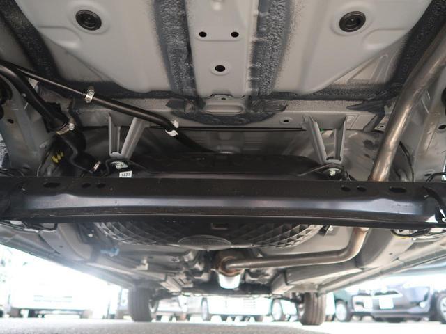 Gターボ 届出済未使用車 バックカメラ ガラスルーフ スマートアシスト コーナーセンサー アイドリングストップ LEDヘッド LEDフォグ シートヒーター レークル 衝突安全ボディ 横滑り防止 スマートキー(53枚目)