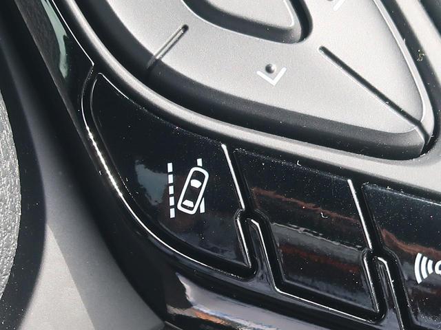 G モデリスタエアロ 純正9型ナビ 禁煙車 バックカメラ セーフティセンス クリアランスソナー レーダークルーズ オートハイビーム LEDヘッド 純正18AW ハーフレザー ETC スマートキー(32枚目)