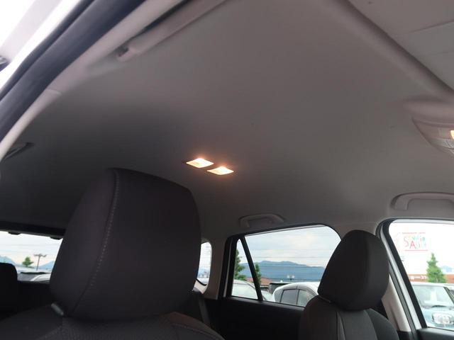XD プロアクティブ メーカーOPナビ バックカメラ フルセグ アイドリングストップ LEDヘッド 純正17AW アドバンスドキー レーダークルーズ 衝突軽減装置 ETC レーンアシスト ターボ 盗難防止装置 禁煙車(12枚目)