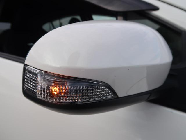 G G's 純正SDナビ フルセグ トヨタセーフティセンス LEDヘッド LEDフォグ 純正17AW シートヒーター ハーフレザー 横滑り防止 衝突安全ボディ クルコン スマートキー 盗難防止装置 記録簿 禁煙車(20枚目)