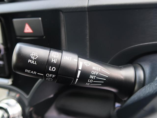 G G's 純正SDナビ フルセグ トヨタセーフティセンス LEDヘッド LEDフォグ 純正17AW シートヒーター ハーフレザー 横滑り防止 衝突安全ボディ クルコン スマートキー 盗難防止装置 記録簿 禁煙車(28枚目)