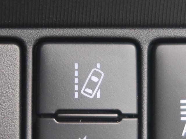 G G's 純正SDナビ フルセグ トヨタセーフティセンス LEDヘッド LEDフォグ 純正17AW シートヒーター ハーフレザー 横滑り防止 衝突安全ボディ クルコン スマートキー 盗難防止装置 記録簿 禁煙車(34枚目)