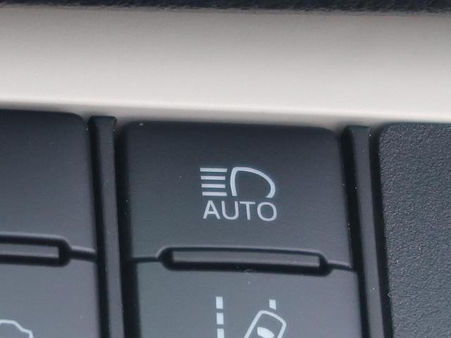 G 純正SDナビ 地デジ トヨタセーフティセンス 両側パワスラ アイドリングストップ シートヒーター オートハイビーム レーンアシスト LEDヘッド ETC ドラレコ スマートキー オートライト 禁煙(5枚目)