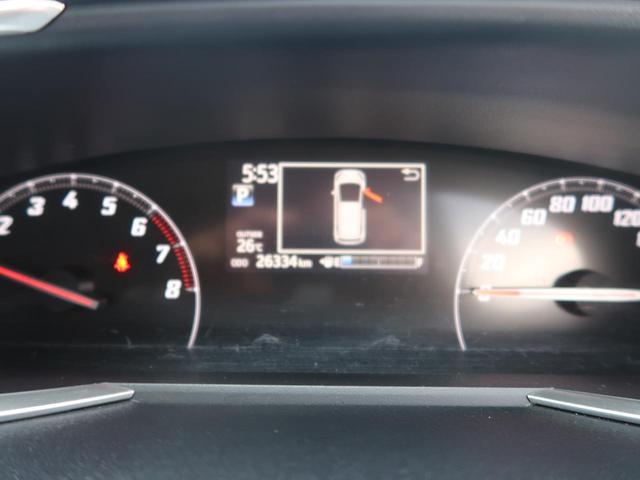 G 純正SDナビ 地デジ トヨタセーフティセンス 両側パワスラ アイドリングストップ シートヒーター オートハイビーム レーンアシスト LEDヘッド ETC ドラレコ スマートキー オートライト 禁煙(25枚目)