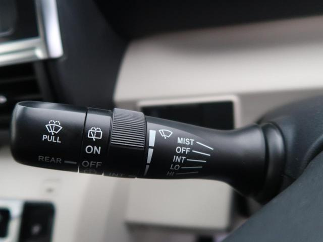 G 純正SDナビ 地デジ トヨタセーフティセンス 両側パワスラ アイドリングストップ シートヒーター オートハイビーム レーンアシスト LEDヘッド ETC ドラレコ スマートキー オートライト 禁煙(28枚目)