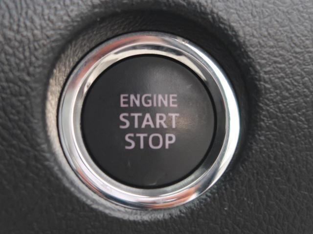 G 純正SDナビ 地デジ トヨタセーフティセンス 両側パワスラ アイドリングストップ シートヒーター オートハイビーム レーンアシスト LEDヘッド ETC ドラレコ スマートキー オートライト 禁煙(30枚目)