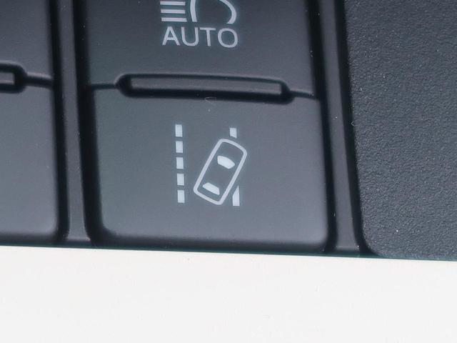 G 純正SDナビ 地デジ トヨタセーフティセンス 両側パワスラ アイドリングストップ シートヒーター オートハイビーム レーンアシスト LEDヘッド ETC ドラレコ スマートキー オートライト 禁煙(32枚目)