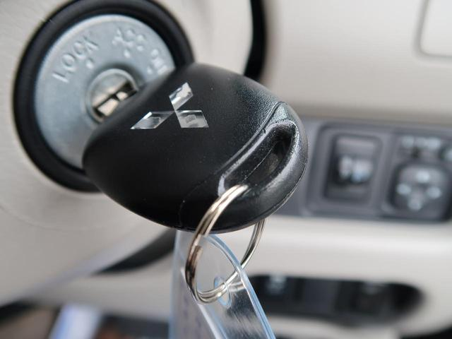 E 新品7型ナビ 地デジ 禁煙車 キーレスエントリー シートヒーター 電動格納ミラー 横滑り防止装置 プライバシーガラス ヘッドライトレベライザー(8枚目)