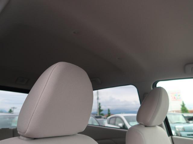 E 新品7型ナビ 地デジ 禁煙車 キーレスエントリー シートヒーター 電動格納ミラー 横滑り防止装置 プライバシーガラス ヘッドライトレベライザー(12枚目)