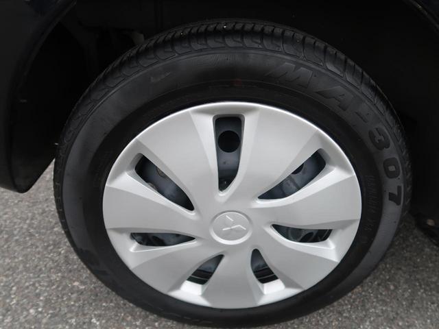 E 新品7型ナビ 地デジ 禁煙車 キーレスエントリー シートヒーター 電動格納ミラー 横滑り防止装置 プライバシーガラス ヘッドライトレベライザー(14枚目)
