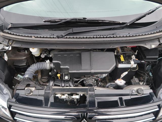 E 新品7型ナビ 地デジ 禁煙車 キーレスエントリー シートヒーター 電動格納ミラー 横滑り防止装置 プライバシーガラス ヘッドライトレベライザー(19枚目)