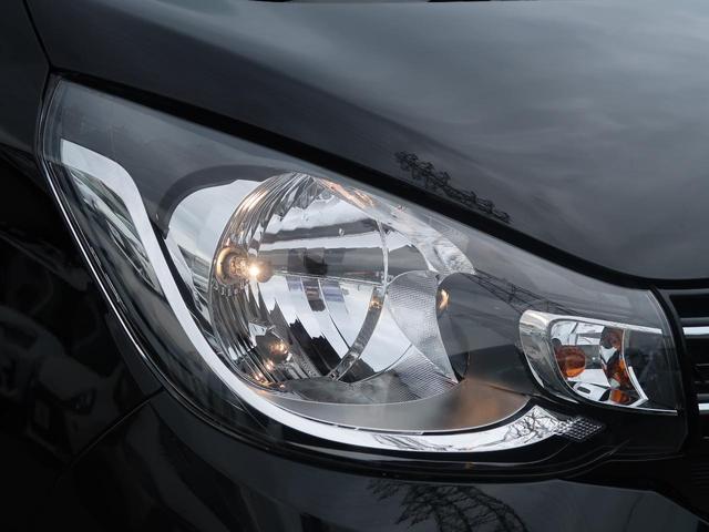 E 新品7型ナビ 地デジ 禁煙車 キーレスエントリー シートヒーター 電動格納ミラー 横滑り防止装置 プライバシーガラス ヘッドライトレベライザー(21枚目)