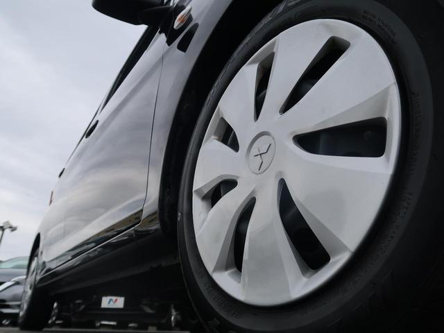 E 新品7型ナビ 地デジ 禁煙車 キーレスエントリー シートヒーター 電動格納ミラー 横滑り防止装置 プライバシーガラス ヘッドライトレベライザー(23枚目)