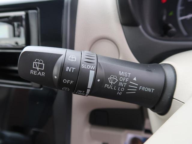 E 新品7型ナビ 地デジ 禁煙車 キーレスエントリー シートヒーター 電動格納ミラー 横滑り防止装置 プライバシーガラス ヘッドライトレベライザー(27枚目)