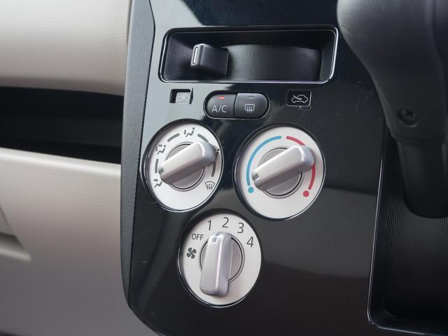 E 新品7型ナビ 地デジ 禁煙車 キーレスエントリー シートヒーター 電動格納ミラー 横滑り防止装置 プライバシーガラス ヘッドライトレベライザー(29枚目)
