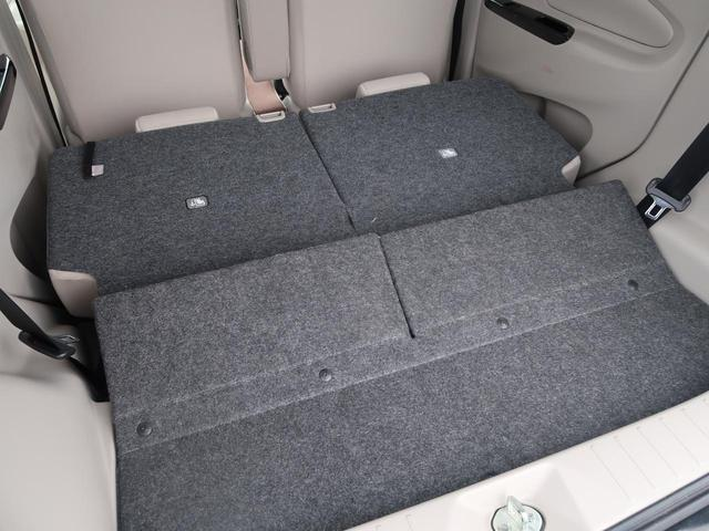 E 新品7型ナビ 地デジ 禁煙車 キーレスエントリー シートヒーター 電動格納ミラー 横滑り防止装置 プライバシーガラス ヘッドライトレベライザー(36枚目)