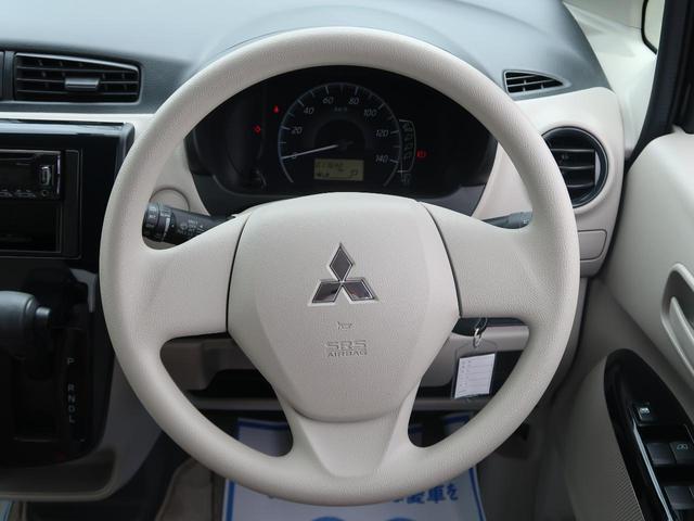 E 新品7型ナビ 地デジ 禁煙車 キーレスエントリー シートヒーター 電動格納ミラー 横滑り防止装置 プライバシーガラス ヘッドライトレベライザー(37枚目)