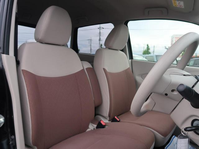 E 新品7型ナビ 地デジ 禁煙車 キーレスエントリー シートヒーター 電動格納ミラー 横滑り防止装置 プライバシーガラス ヘッドライトレベライザー(41枚目)