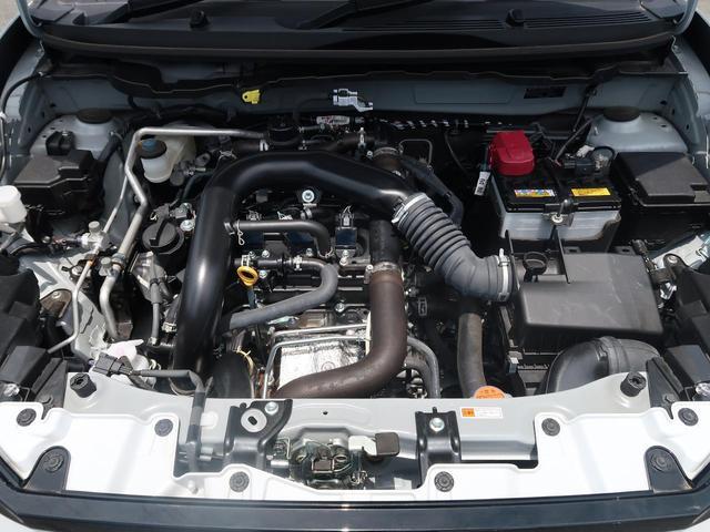 Z 9型ディスプレイオーディオ パノラミックビューモニター 衝突軽減装置 レーダークルーズ クリアランスソナー オートハイビーム 純正17AW シートヒーター フルセグTV LEDヘッドV スマートキー(19枚目)