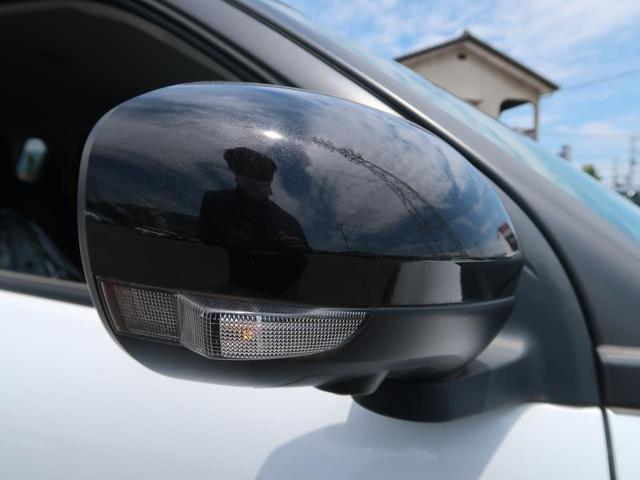 Z 9型ディスプレイオーディオ パノラミックビューモニター 衝突軽減装置 レーダークルーズ クリアランスソナー オートハイビーム 純正17AW シートヒーター フルセグTV LEDヘッドV スマートキー(20枚目)