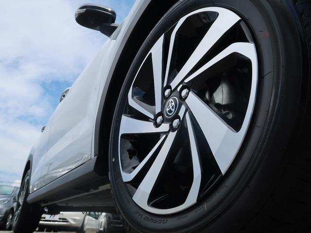 Z 9型ディスプレイオーディオ パノラミックビューモニター 衝突軽減装置 レーダークルーズ クリアランスソナー オートハイビーム 純正17AW シートヒーター フルセグTV LEDヘッドV スマートキー(23枚目)