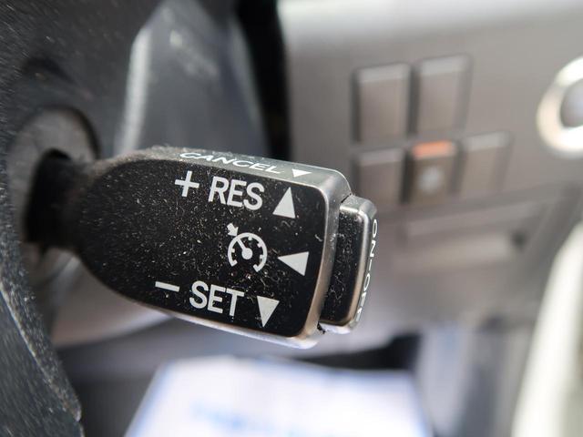2.5S Aパッケージ タイプブラック ムーンルーフ BIGX11型 12.8型天吊りモニター 禁煙車 バックカメラ フルセグ 両側パワスラ 電動リアゲート コーナーセンサー クルーズコントロール アイドリングストップ ETC LEDヘッド(6枚目)