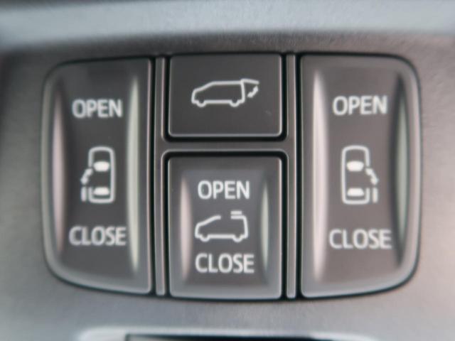 2.5S Aパッケージ タイプブラック ムーンルーフ BIGX11型 12.8型天吊りモニター 禁煙車 バックカメラ フルセグ 両側パワスラ 電動リアゲート コーナーセンサー クルーズコントロール アイドリングストップ ETC LEDヘッド(8枚目)