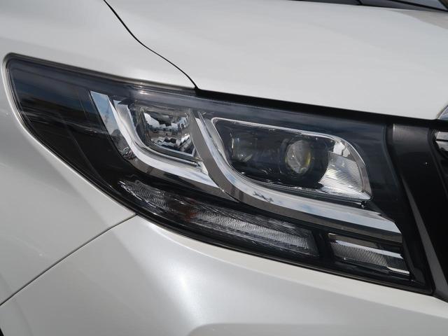 2.5S Aパッケージ タイプブラック ムーンルーフ BIGX11型 12.8型天吊りモニター 禁煙車 バックカメラ フルセグ 両側パワスラ 電動リアゲート コーナーセンサー クルーズコントロール アイドリングストップ ETC LEDヘッド(22枚目)