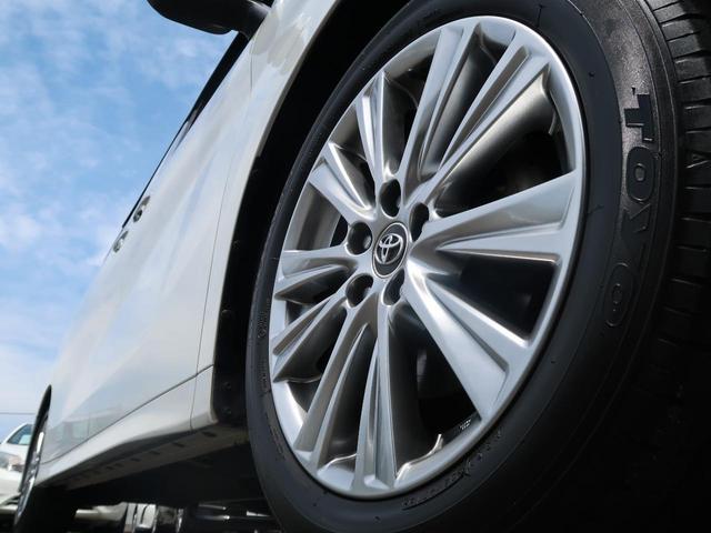 2.5S Aパッケージ タイプブラック ムーンルーフ BIGX11型 12.8型天吊りモニター 禁煙車 バックカメラ フルセグ 両側パワスラ 電動リアゲート コーナーセンサー クルーズコントロール アイドリングストップ ETC LEDヘッド(24枚目)