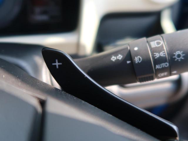 ハイブリッドMZ 衝突軽減装置 禁煙車 スマートキー LEDヘッド クリアランスソナー オートハイビーム 純正16AW アイドリングストップ シートヒーター レーンアシスト クルーズコントロール(5枚目)