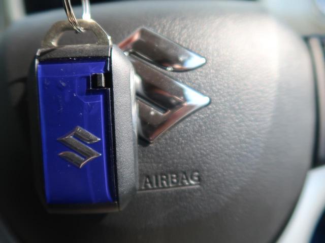 ハイブリッドMZ 衝突軽減装置 禁煙車 スマートキー LEDヘッド クリアランスソナー オートハイビーム 純正16AW アイドリングストップ シートヒーター レーンアシスト クルーズコントロール(7枚目)