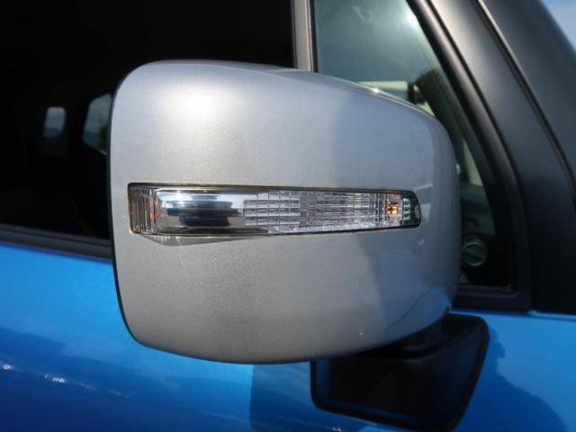 ハイブリッドMZ 衝突軽減装置 禁煙車 スマートキー LEDヘッド クリアランスソナー オートハイビーム 純正16AW アイドリングストップ シートヒーター レーンアシスト クルーズコントロール(21枚目)