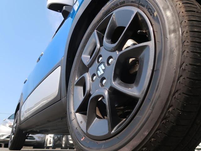 ハイブリッドMZ 衝突軽減装置 禁煙車 スマートキー LEDヘッド クリアランスソナー オートハイビーム 純正16AW アイドリングストップ シートヒーター レーンアシスト クルーズコントロール(24枚目)