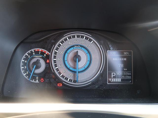 ハイブリッドMZ 衝突軽減装置 禁煙車 スマートキー LEDヘッド クリアランスソナー オートハイビーム 純正16AW アイドリングストップ シートヒーター レーンアシスト クルーズコントロール(26枚目)