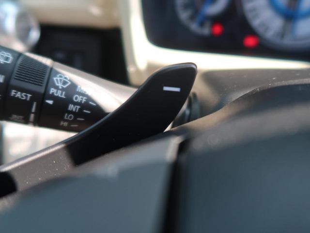 ハイブリッドMZ 衝突軽減装置 禁煙車 スマートキー LEDヘッド クリアランスソナー オートハイビーム 純正16AW アイドリングストップ シートヒーター レーンアシスト クルーズコントロール(29枚目)