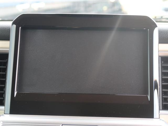 ハイブリッドMZ 衝突軽減装置 禁煙車 スマートキー LEDヘッド クリアランスソナー オートハイビーム 純正16AW アイドリングストップ シートヒーター レーンアシスト クルーズコントロール(36枚目)